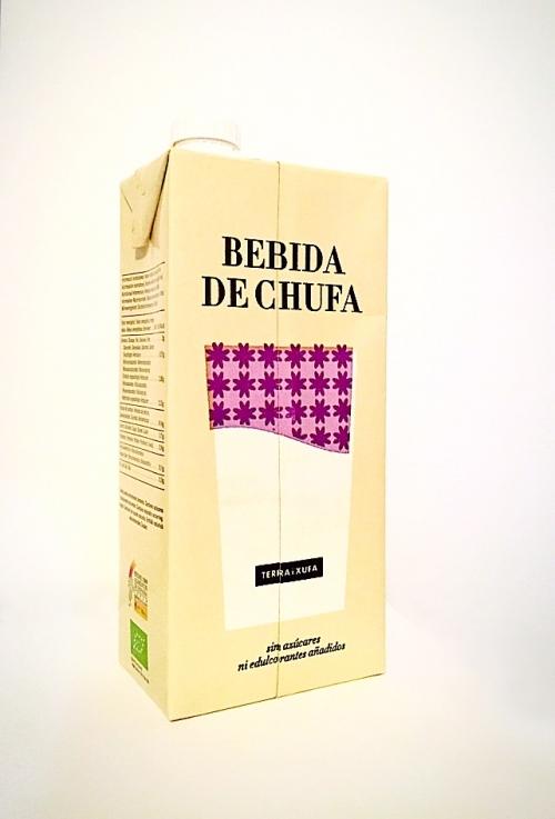 bebida-de-chufa-img_8460