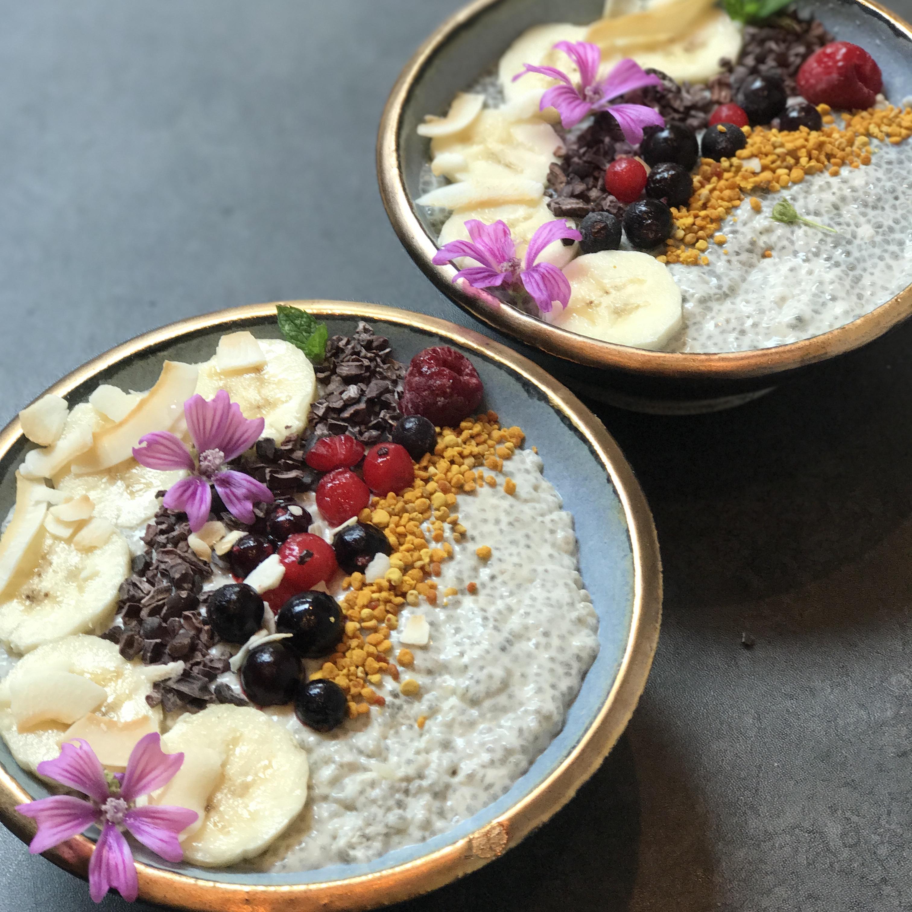 bella-breakfast-bowls-2